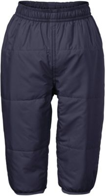 The North Face Infant Glacier Lined Pant
