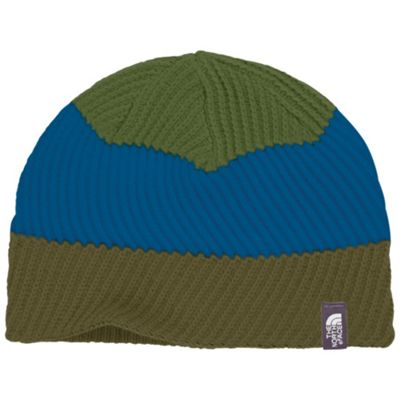 The North Face Youth Gone Wild Beanie