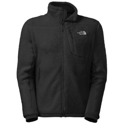 The North Face Men's Grizzly 2 Jacket