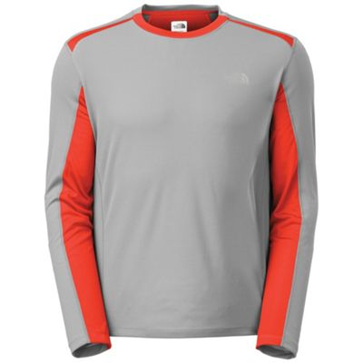 The North Face Men's GTD L/S Shirt