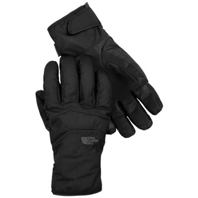 The North Face Men's Guardian Glove