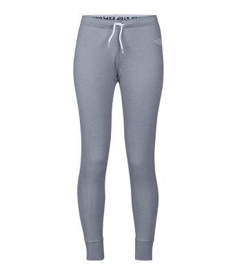 The North Face Women's Half Dome Legging