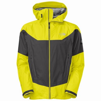 The North Face Men's Hyalite Jacket