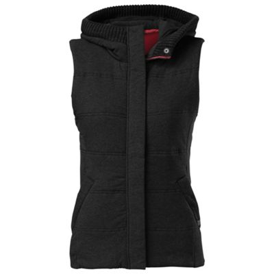 The North Face Women's Insulated Stillspring Vest