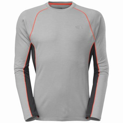 The North Face Men's Isotherm L/S Shirt