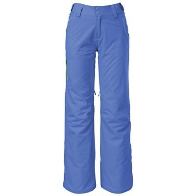 The North Face Women's Jeppeson Pant