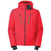 The North Face Men's Kempinski Jacket