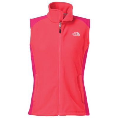 The North Face Women's Khumbu 2 Vest