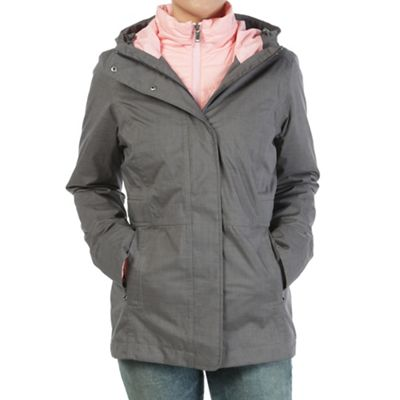 The North Face Women's Laney Triclimate Jacket