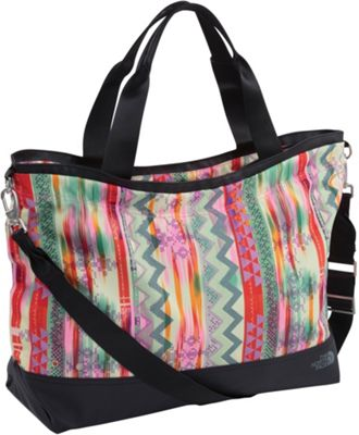 The North Face Laryssa Gym Tote