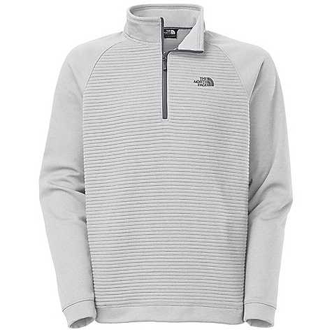 The North Face Raffetto 1/4 Zip