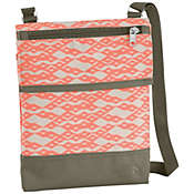 The North Face Melody Crossbody Bag