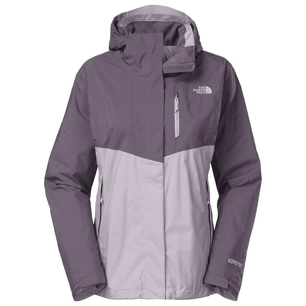 the north face women 39 s mountain light jacket. Black Bedroom Furniture Sets. Home Design Ideas