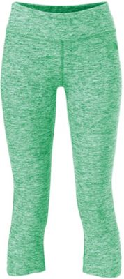 The North Face Women's Motivation Crop Legging