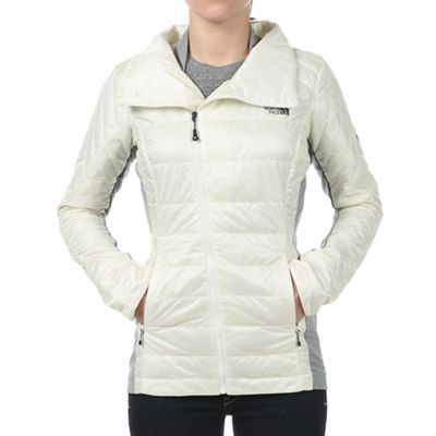 The North Face Women's Nima Jacket