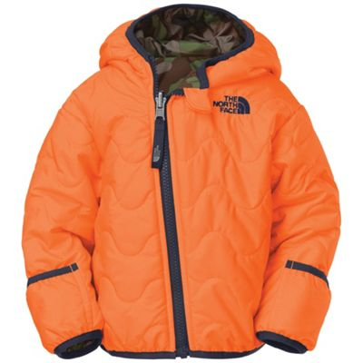 The North Face Infant Perrito Jacket
