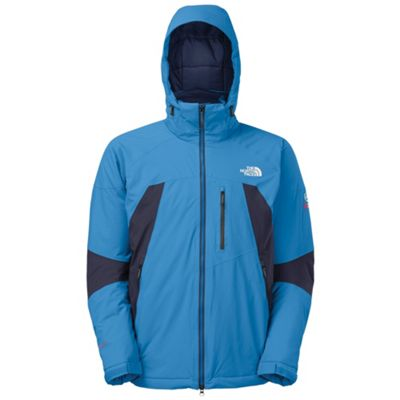 The North Face Men's Plasmatic Jacket
