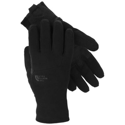 The North Face Men's Pamir Windstopper Etip Glove