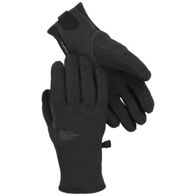 The North Face Women's Pamir Windstopper Etip Glove