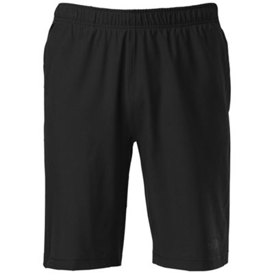 The North Face Men's Quantum Dual Short