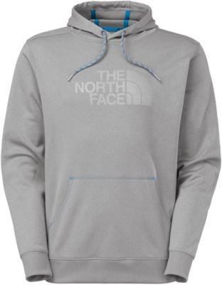 The North Face Men's Quantum Pullover Hoodie