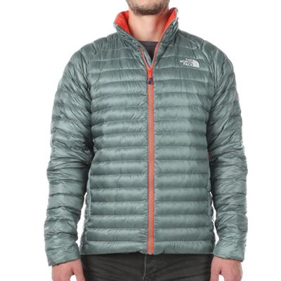 The North Face Men's Quince Jacket