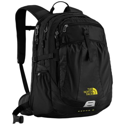 The North Face Recon Charged Pack