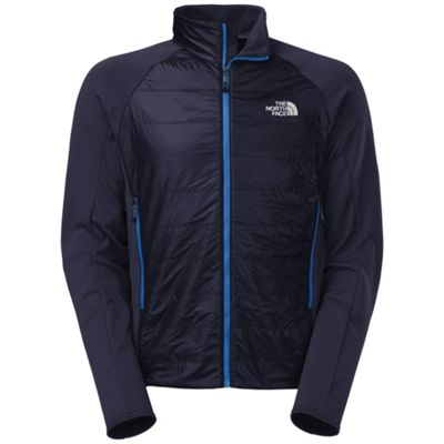The North Face Men's Red Rocks Jacket