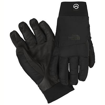 The North Face Redpoint Optimus Glove
