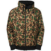 The North Face Men's Rev Kingston Jacket