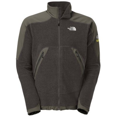 The North Face Men's Revolver Jacket