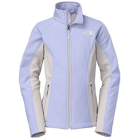The North Face Girls' Shellrock Jacket
