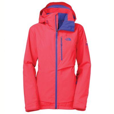 The North Face Women's Sickline Jacket
