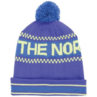 The North Face Ski Tuke IV Hat