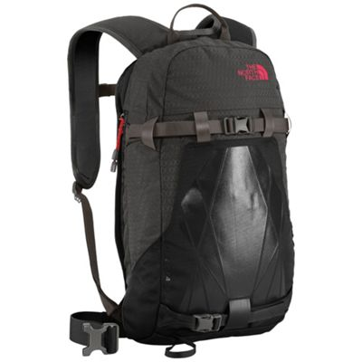 The North Face Slackpack 16 Pack