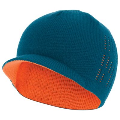 The North Face Youth Slopeside Beanie