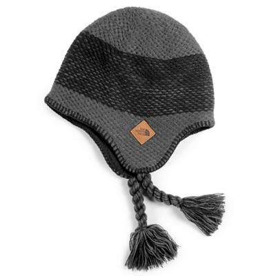 The North Face Youth Snowdoggy Beanie