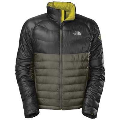 The North Face Men's Super Diez Jacket