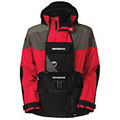 The North Face Men's ST Apogee Jacket