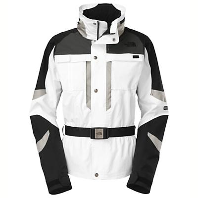 The North Face Women's ST Rendezvous Jacket
