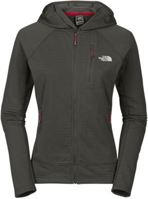 The North Face Women's Storm Shadow Hoodie