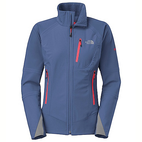 The North Face Summit Thermal Jacket
