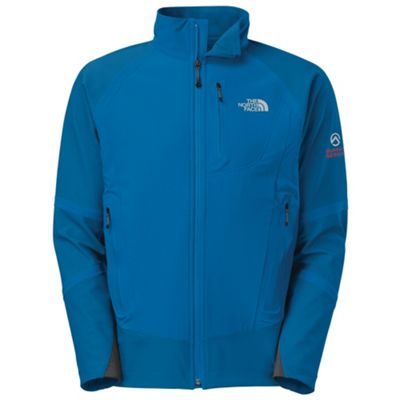 The North Face Men's Summit Thermal Jacket