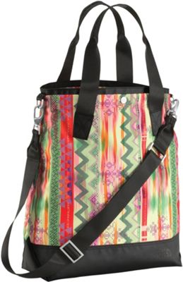 The North Face Taylor Tall Tote