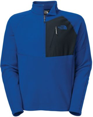 The North Face Men's Tech 100 1/2 Zip