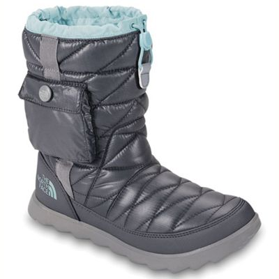 The North Face Women's ThermoBall Bootie