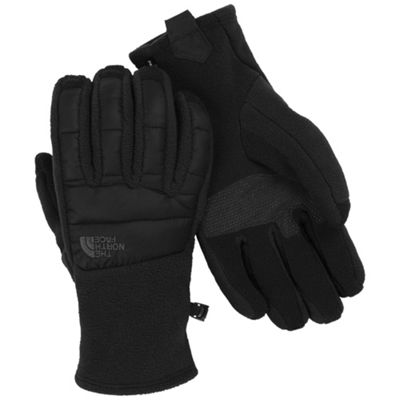 The North Face Men's ThermoBall Etip Glove