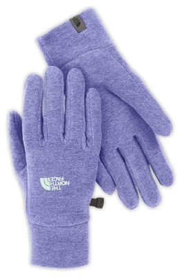 The North Face Women's TKA 100 Glove