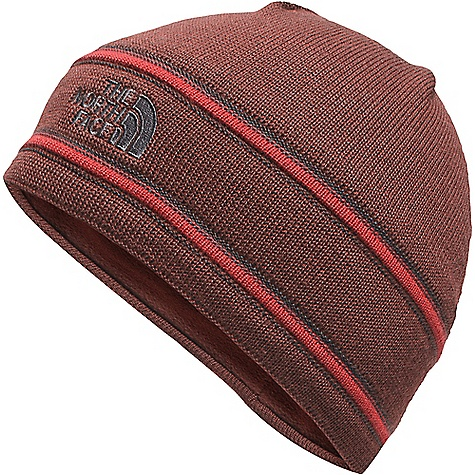 The North Face The North Face Logo Beanie NF00A6V9