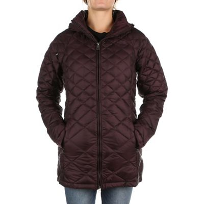 The North Face Women's Transit Down Jacket